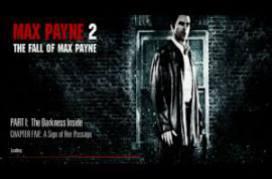 Max Payne 2: